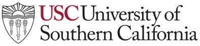 logo_usc